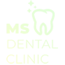 MS Dental Clinic - Puchong & OUG Parklane - Your friendly neighborhood dental clinic near to you.