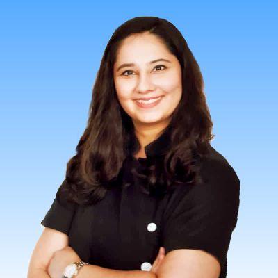 Dr Manvin Kaur