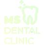 MS Dental Clinic - Puchong & OUG Parklane - Your friendly neighborhood dental clinic near to you.