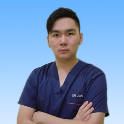 Dr Ng